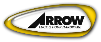 Metro Locksmith Services Chicago, IL 312-288-7664